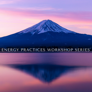 Energy Practices Series