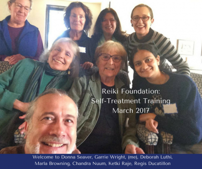 Reiki-Foundation-Self-Treatment-TrainingMarch-2017